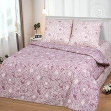 """Комплект постельного белья """"Констанция"""""""