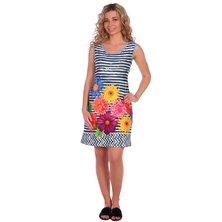 Платье арт. 16-0192