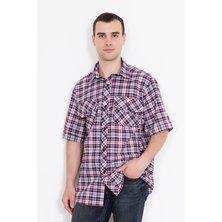 Рубашка арт. 18-0479 В ассортименте