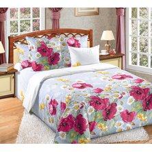 """Комплект постельного белья """"Волшебные краски"""""""