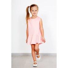 """Платье """"Барби"""""""
