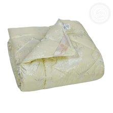 """Одеяло """"Кашемир"""" Premium"""