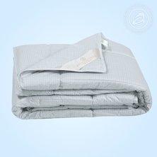 """Одеяло """"Меринос"""" Premium"""