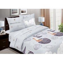 """Комплект постельного белья """"Маленький принц"""""""