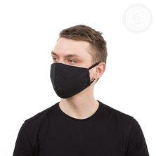 Защитная маска арт. 01-1059 Черный