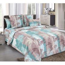 """Комплект постельного белья """"Пальмира"""""""