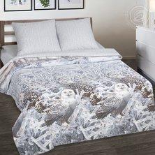 """Комплект постельного белья """"Хранители снов"""""""