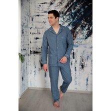 Пижама арт. 18-1091