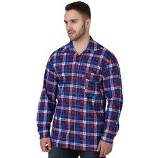 Рубашка арт. 22-0225 В ассортименте