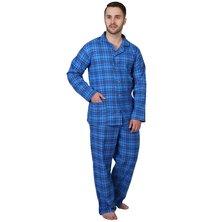 Пижама арт. 22-0211 В ассортименте