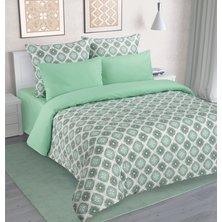 """Комплект постельного белья """"Verde"""""""