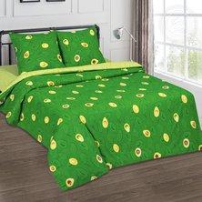 """Комплект постельного белья """"Амиго"""""""