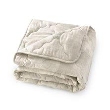 """Одеяло """"Бамбук-хлопок"""" облегченное"""