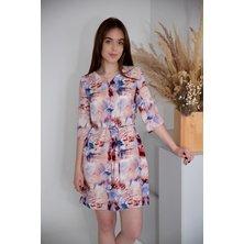 "Платье ""Луиза"""
