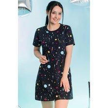 Платье арт. 19-0593