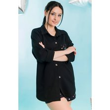 Рубашка-туника арт. 19-0598
