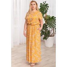 Платье арт. 19-0612