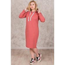 Платье арт. 19-0626