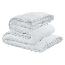 """Одеяло """"SMART-комфорт"""" 2 в 1"""