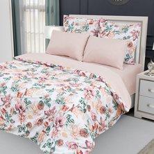 """Комплект постельного белья """"Blossom"""""""
