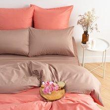 """Комплект постельного белья """"Coral Haze"""""""