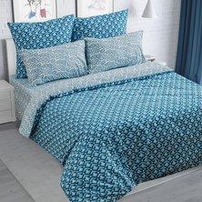 """Комплект постельного белья """"Pattern"""""""