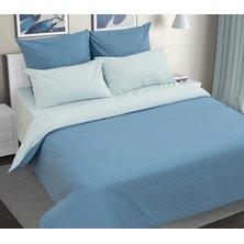 """Комплект постельного белья """"Sapphire"""""""