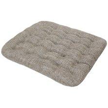 "Подушка для медитации "" Майя"""