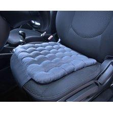 """Подушка на автомобильное сиденье """"Стандарт-Авто"""""""