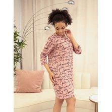 Платье арт. 17-0275