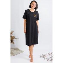 Платье арт. 19-0699