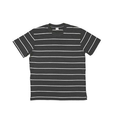 """Мужская футболка """"Simple stripe"""""""