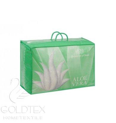 """Одеяло """"Aloe Vera Collection"""""""