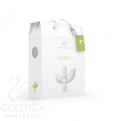 """Одеяло """"Bamboo Collection"""""""