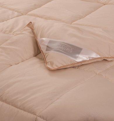 """Одеяло """"Delicate Touch"""" Шерсть мериноса"""