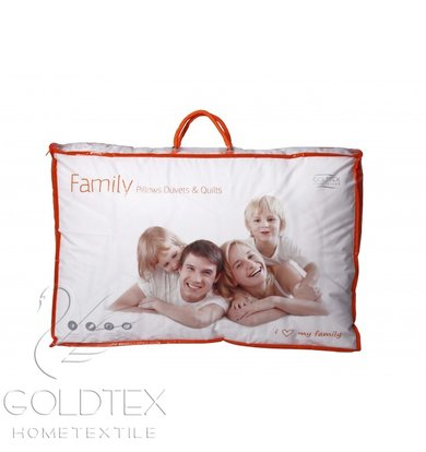 "Одеяло ""Family Collection"""