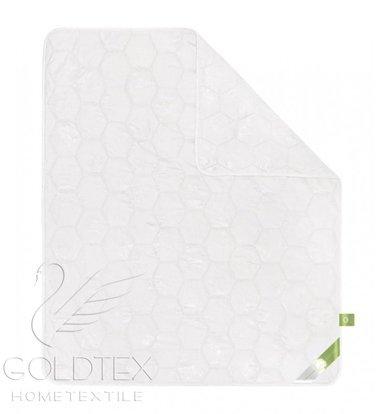 "Одеяло ""Cotton Collection"""