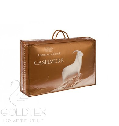 """Одеяло """"Cashmere Collection"""""""