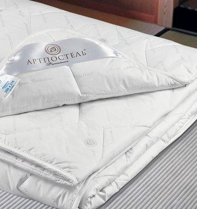 """Одеяло """"Бамбук"""" Premium"""