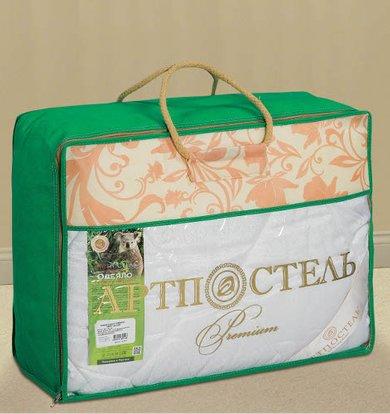 """Одеяло """"Эвкалипт"""" Premium"""
