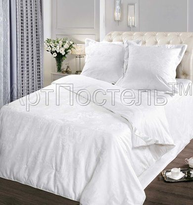 """Одеяло """"Silk Quilt"""" Premium"""