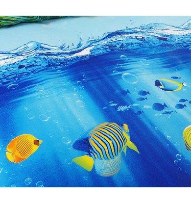 """Комплект """"Подводный мир"""""""