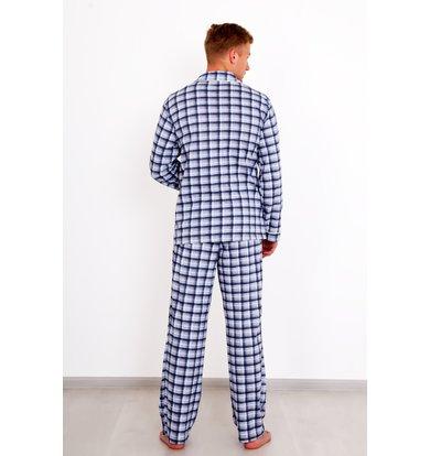 """Мужская пижама """"Ричмонд"""""""