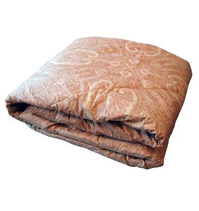 """Одеяло """"Кэмэл"""""""