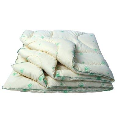 """Одеяло """"Луговые травы"""" Комфорт"""