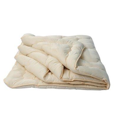 "Одеяло ""Магия бамбука"" Комфорт"