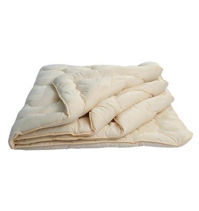 """Одеяло """"Магия бамбука"""" Комфорт облегченное"""