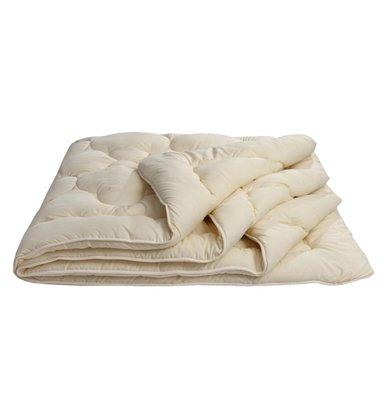 """Одеяло """"Золотое руно"""" Комфорт облегченное"""