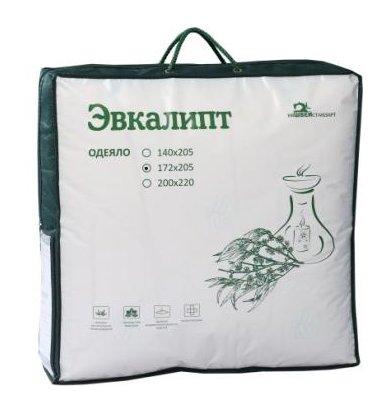"Одеяло ""Эвкалипт"" Оригинал"