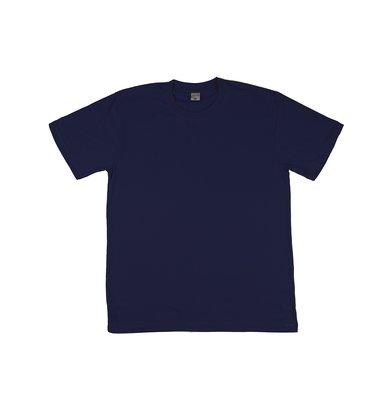 """Мужская футболка """"Simple"""""""